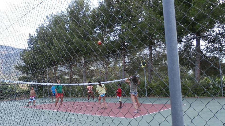 Zonadeportiva1_